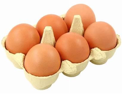 Egg Eggs Background Transparent Recipe Books Custom