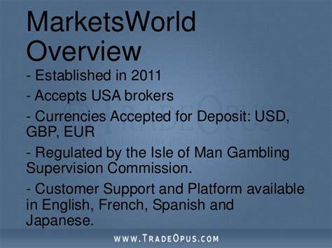 forex trading platforms with low deposit how to trade minimum deposit binary options