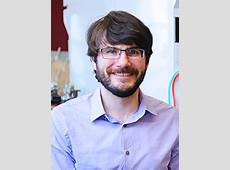 Jared M Allred – Department of Chemistry & Biochemistry