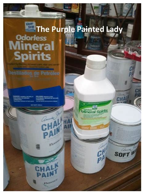 how to clean kitchen cabinets before painting cleaning furniture cabinets before painting the purple