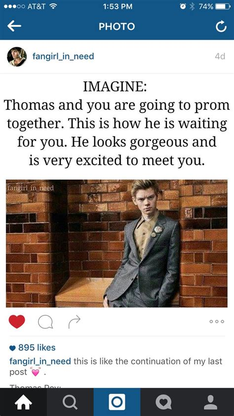 Best Images About Thomas Brodie Sangster