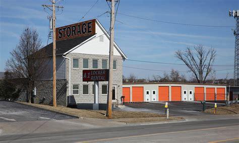 Boat Trailer Rental Missouri by Rv Storage St Louis Mo Dandk Organizer