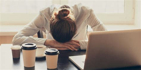 How to Manage Stress At Work During a Busy Period   HuffPost