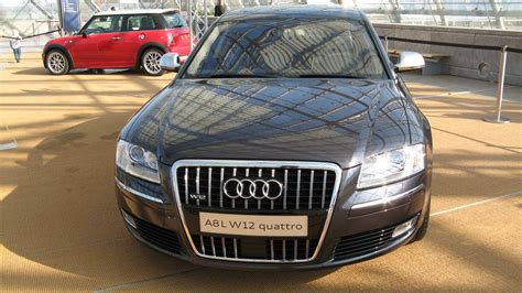 Audi A8w12 Transporter3.jpg