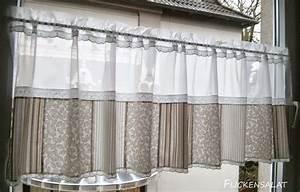 Vorhänge Selber Nähen : 1000 bilder zu vorhang gardine n hen auf pinterest ~ Michelbontemps.com Haus und Dekorationen