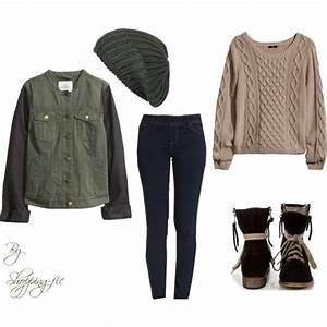 Tenue A La Mode : id e tenue blog mode et beaut d 39 une fille ~ Melissatoandfro.com Idées de Décoration