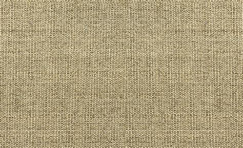 Sisal Livos, Col écru, Rouleau 4 M Carpet Court Rugs Cleaning Burlington Wisconsin Halcyon Lake Carpets Advice Forum Unique Designs In Bedrooms Hardwood Hallway Grades And Quality Holmes Manhattan Ks