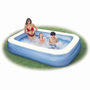 piscine gonflable rectangulaire carrefour With delightful piscine gonflable rectangulaire auchan 0 piscine rectangulaire autoportee prix