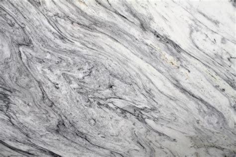 white supreme holz stein