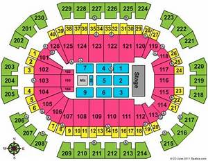 Save Mart Center Tickets And Save Mart Center Seating