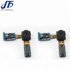 5Pcs New Replacement Front Facing Camera For Samsung ...