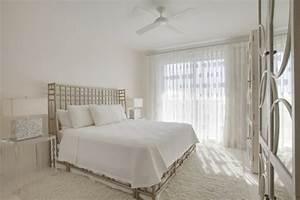 Schlafzimmer Ideen Weiß : farbgestaltung und wandfarben ideen den regenbogen nach hause bringen ~ Michelbontemps.com Haus und Dekorationen