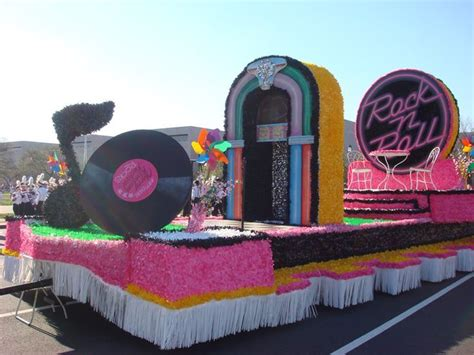 Best 25+ Homecoming Parade Ideas On Pinterest