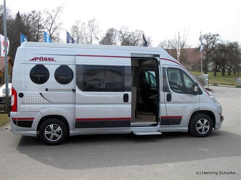gebrauchte wohnmobile kastenwagen wie du das wohnmobil findest das zu dir passt