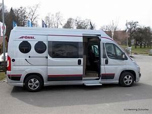 Wohnmobil Teilintegriert Gebraucht Kaufen : wie du das wohnmobil findest das zu dir passt wheels ~ Kayakingforconservation.com Haus und Dekorationen