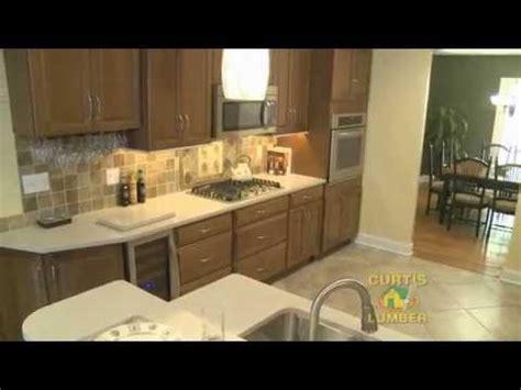 curtis kitchen design curtis lumber kitchen designer stack greenfield 3541