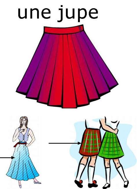 robe chambre vêtements