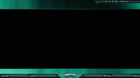 twitch notification images template psd twitch overlay twitch logo twitch banner buttons