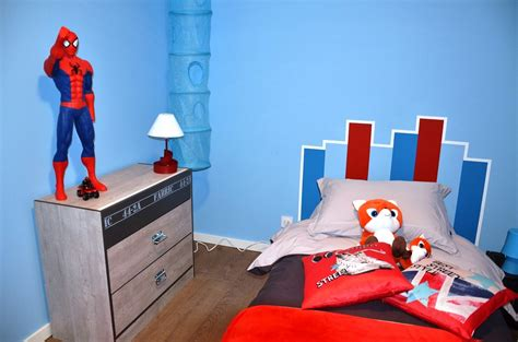 idee chambre petit garcon chambre garcon bleu et atlub com