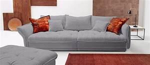 Inosign Big Sofa : inosign big sofa wahlweise mit led ambiente beleuchtung online kaufen otto ~ Bigdaddyawards.com Haus und Dekorationen