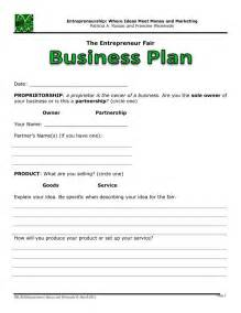 easy resume format docs basic business plan template free best business template