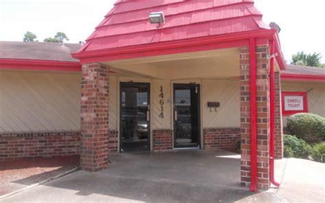 wallisville kindercare preschool 14614 wallisville rd 942 | preschool in houston wallisville kindercare c012f8ef86e3 huge