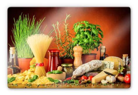 site de cuisine italienne les spécialités culinaires italiennes e caviste