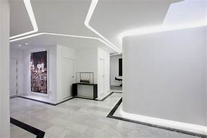 Modern, Apartment, With, Spooky, And, Weird, Touch, U2013, Vivienda