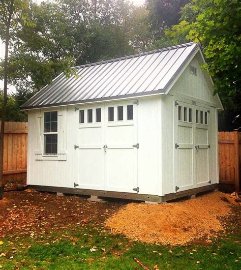 tuff shed accessories best 25 tuff shed ideas on tuff shed office