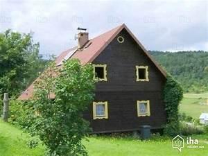 Holzhaus Gebraucht Kaufen : ferienhaus mieten holzhaus in jelenia g ra iha 47895 ~ Articles-book.com Haus und Dekorationen