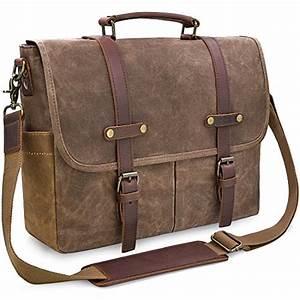 Arbeitstaschen Für Handwerker : arbeitstaschen leder herren test auf vvwn ~ Watch28wear.com Haus und Dekorationen