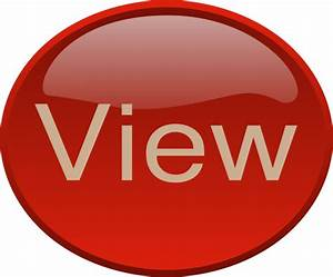 New View Button Clip Art at Clker.com - vector clip art ...