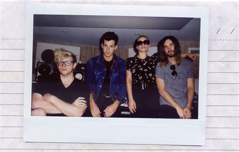 Lady Gaga  Chuffmedia Artist