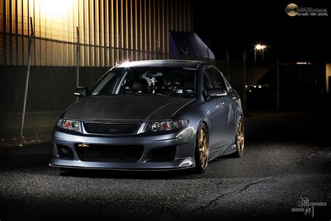 jdm acura tsx image gallery jdm tsx parts