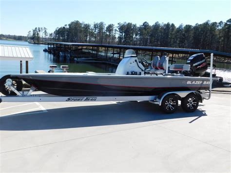blazer  ultimate bay macon georgia boatscom
