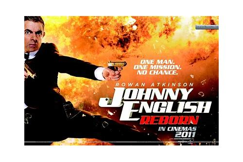 baixar filme johnny english reborn full movie