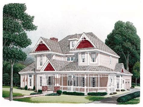 queen anne victorian houses country farmhouse victorian house plan victorian farmhouse house