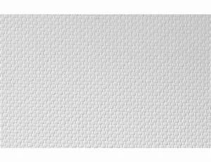 Malervlies Tapete Mit Struktur : tapete vlies uni wei uni optik und geflecht struktur ~ Michelbontemps.com Haus und Dekorationen