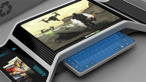 One Touch Ipod Softwares And Windows Applications Xbox