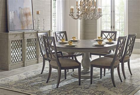 furniture simple  graceful design bernhardt furniture