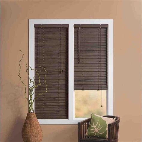 curtain interesting windows decorating ideas  blinds