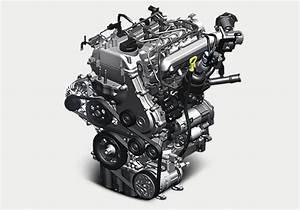 Hyundai New Grand I10 Review