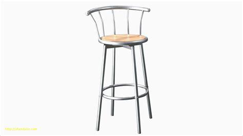 chaise haute de bar conforama tabouret de bar pied bois unique chaise haute de bar