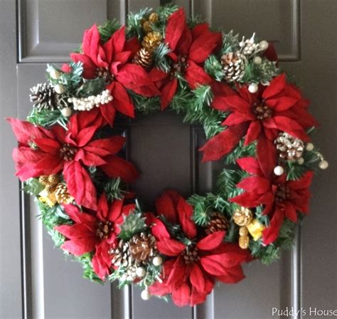 diy door wreaths diy door wreaths pilotproject org