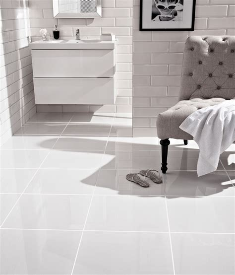 15949 bathroom flooring ideas uk white tile topps tiles 15949