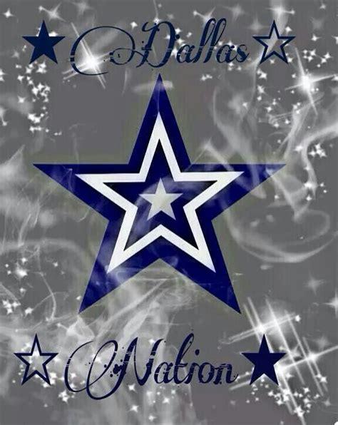 Dallas Cowboy Logo Wallpaper Dallas Cowboys 3d Wallpaper Moving