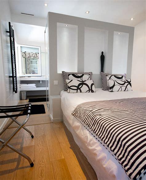 chambre hote bidart chambres d h 244 tes et appartements pr 232 s de biarritz bista eder