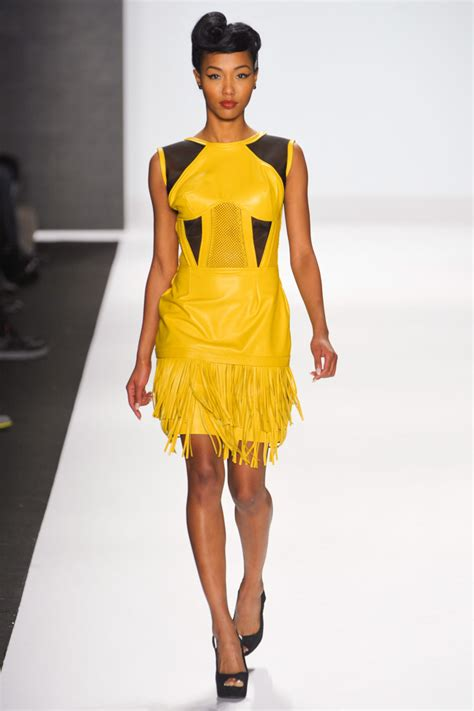 project runway designers project runway season 11 decoy collections the