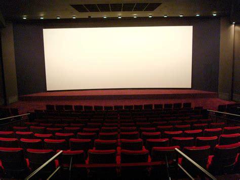 plus grande salle cinema plus salle de cinema 28 images cin 233 quai le cin 233 ma multiplexe de dizier sony cr 233