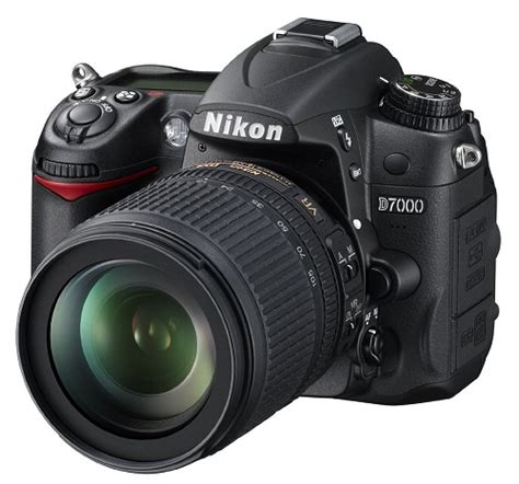 Frequent special offers and discounts up to 70% off for all products! Nikon D7000 16.2MP DSLR Camera with 18-105mm Lens Price ...